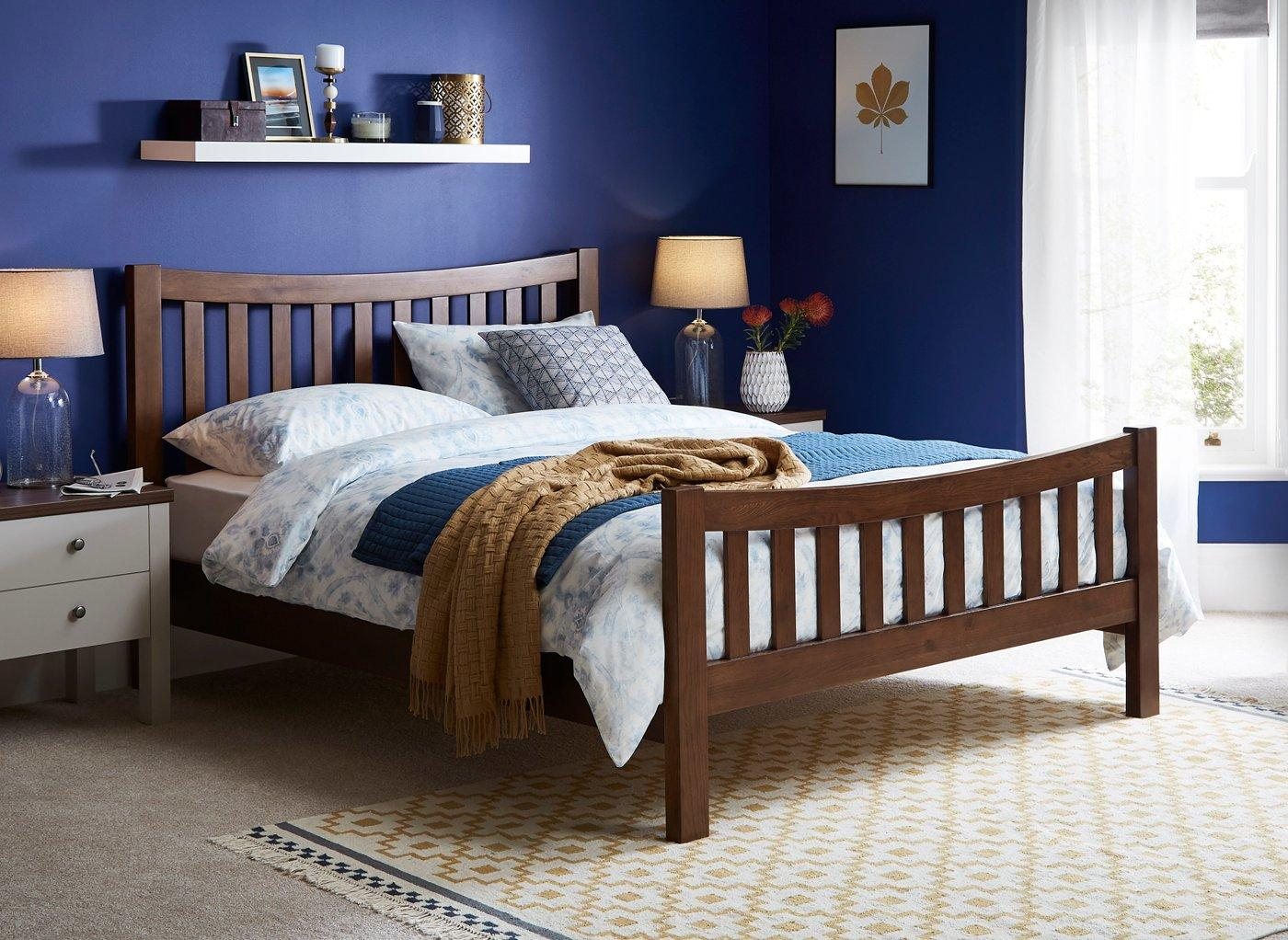 Super King Size Bed Super King Bed With Free Delivery Dreams