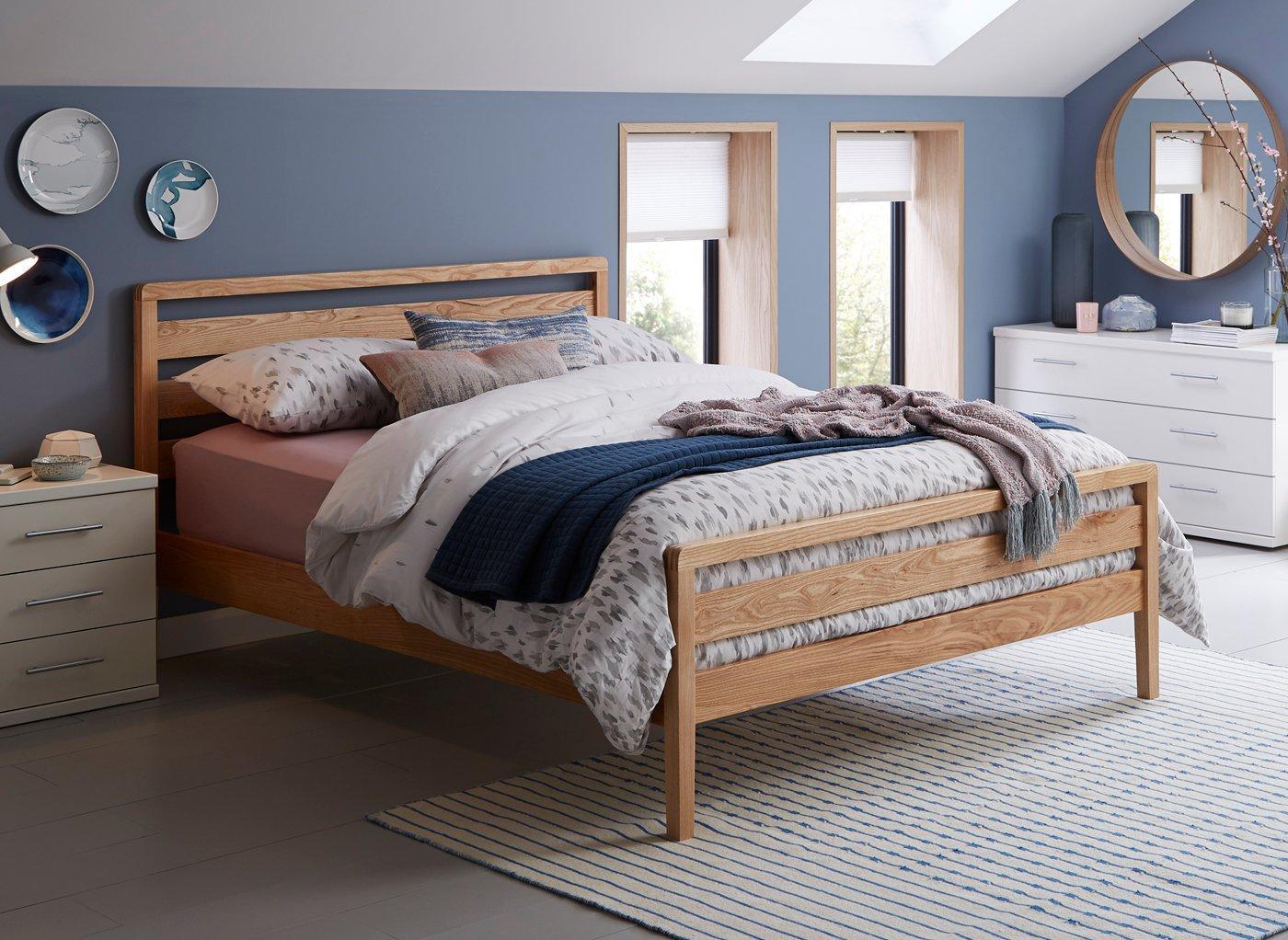 woodstock-wooden-bed-frame