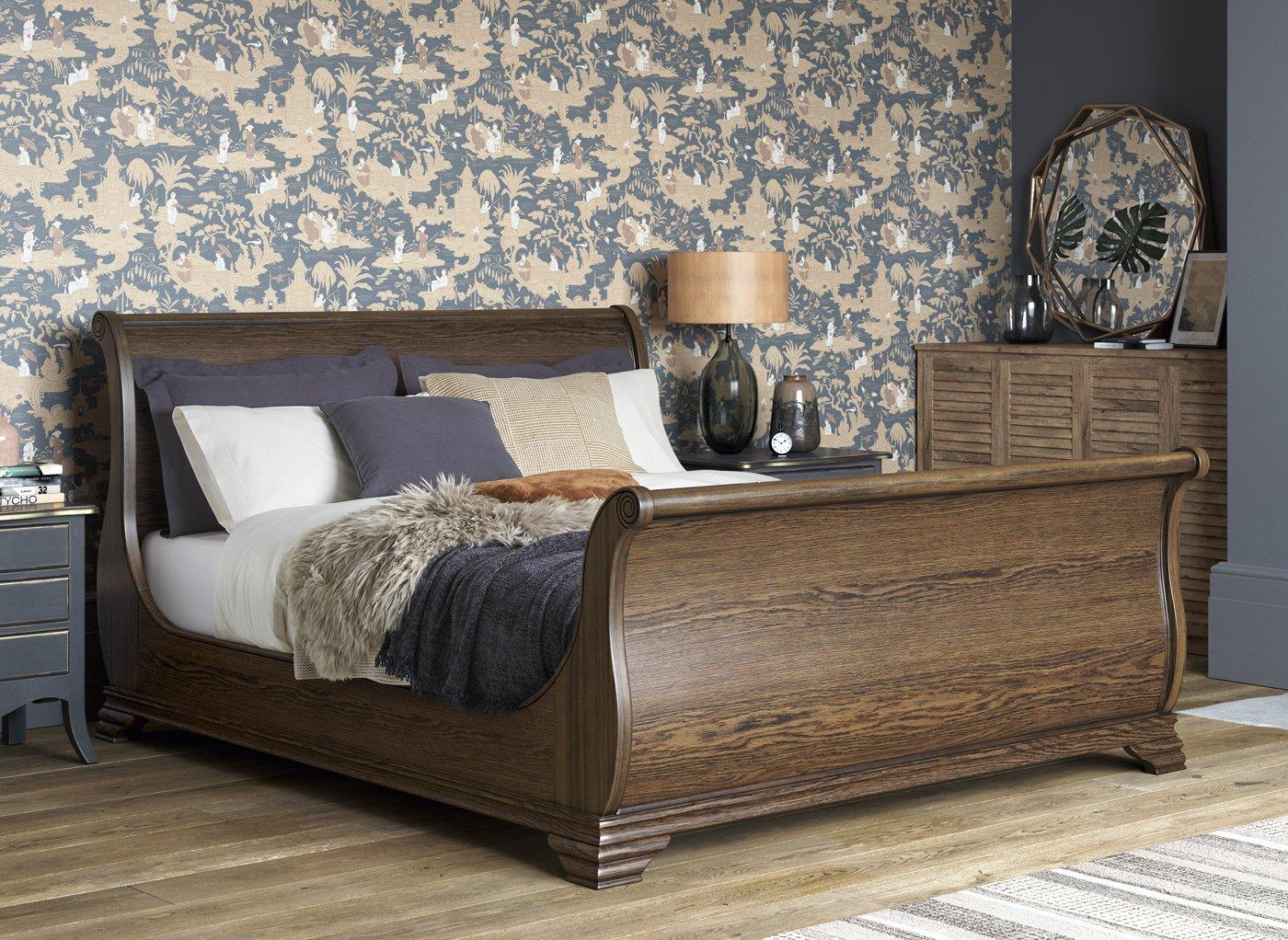 otis-wooden-sleigh-bed-frame
