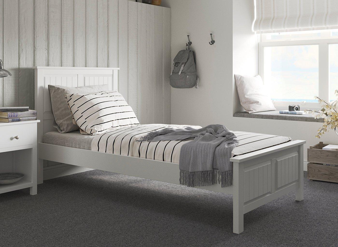 woodbridge-wooden-bed-frame