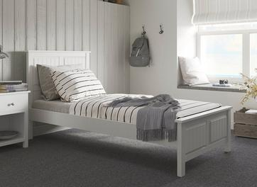 Kids Beds Childrens Beds With Free Delivery Dreams