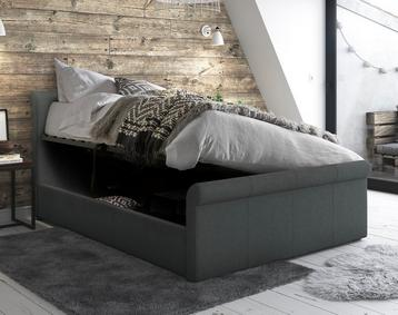 213b43074972 Dreams | Beds from the UK's Leading Bed & Mattress Store