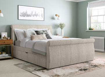 Beds for Sale | With Free Delivery Available | Dreams