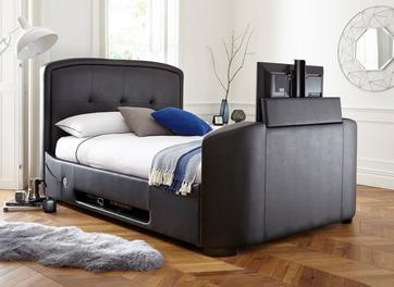 Luther Upholstered 32