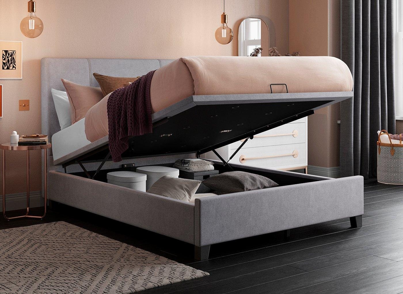 front-opening-ottoman-bed