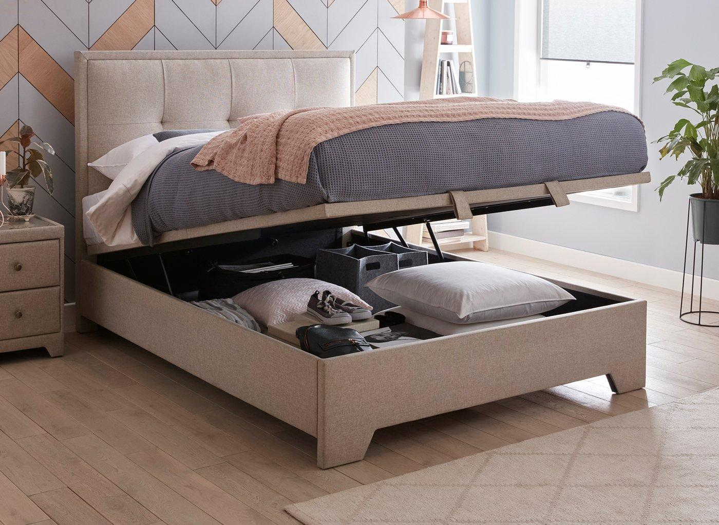 hopkins-fabric-upholstered-ottoman-bed-frame