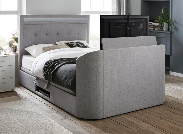 Marvelous Tokyo Tv Ottoman Bed Dreams Andrewgaddart Wooden Chair Designs For Living Room Andrewgaddartcom