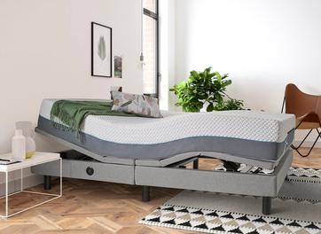 Sleepmotion 900i Adjustable Bed Frame