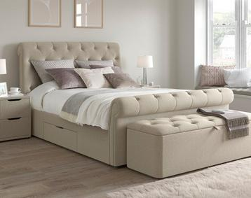 Dreams Beds From The Uks Leading Bed Mattress Store
