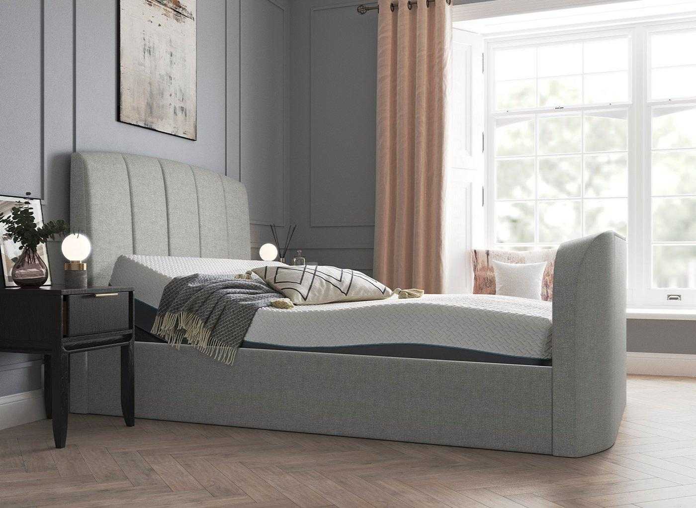 seoul-sleepmotion-200i-adjustable-tv-bed-frame