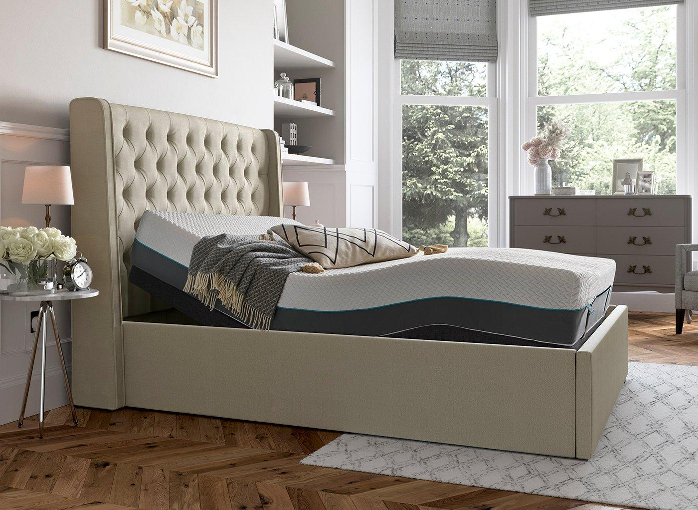 deacon-sleepmotion-200i-adjustable-upholstered-bed-frame