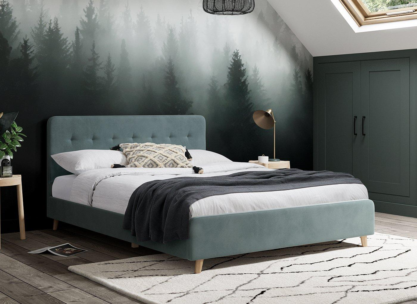emmerson-upholstered-low-rise-bed-frame