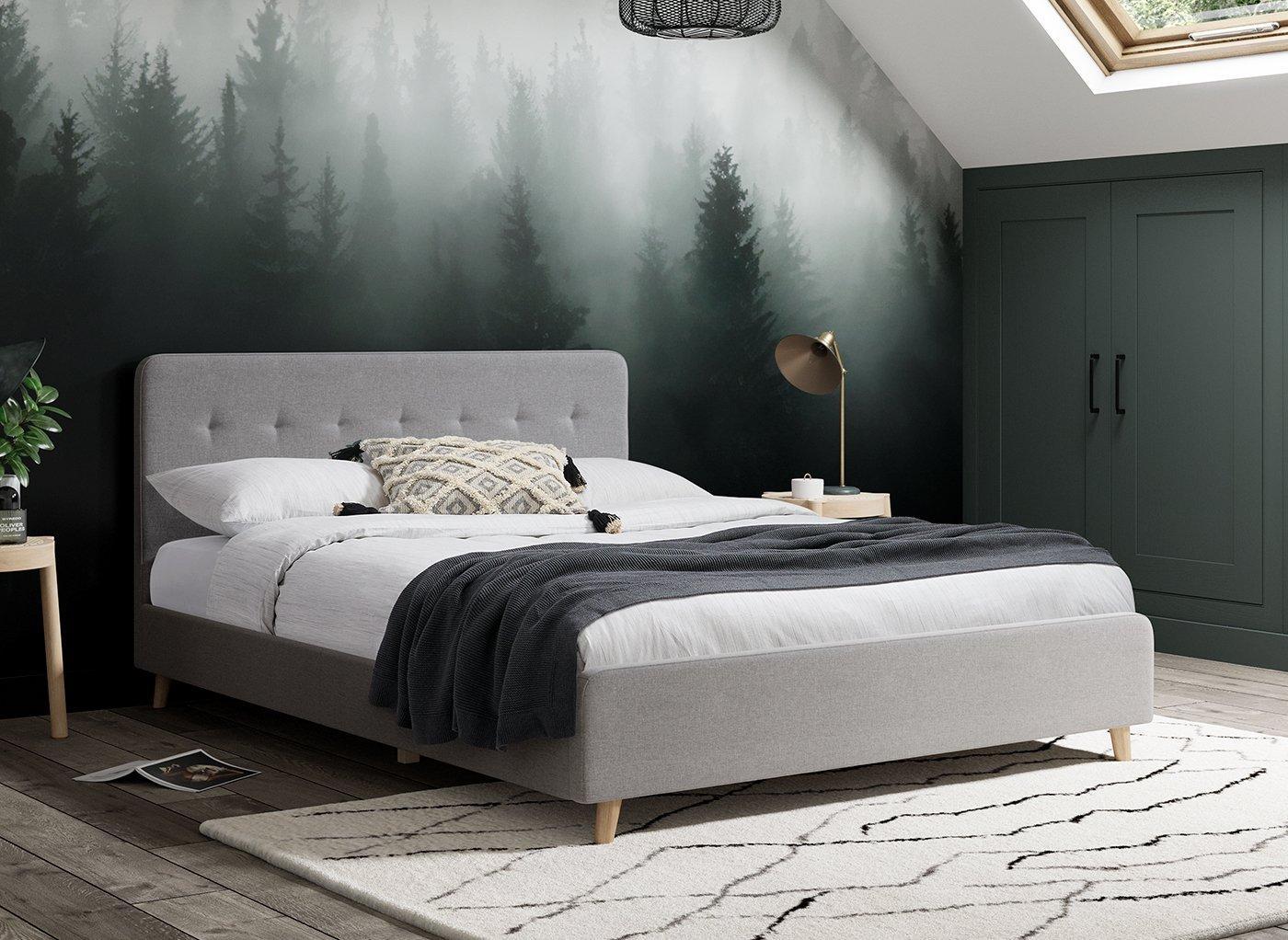 emerson-upholstered-bed-frame