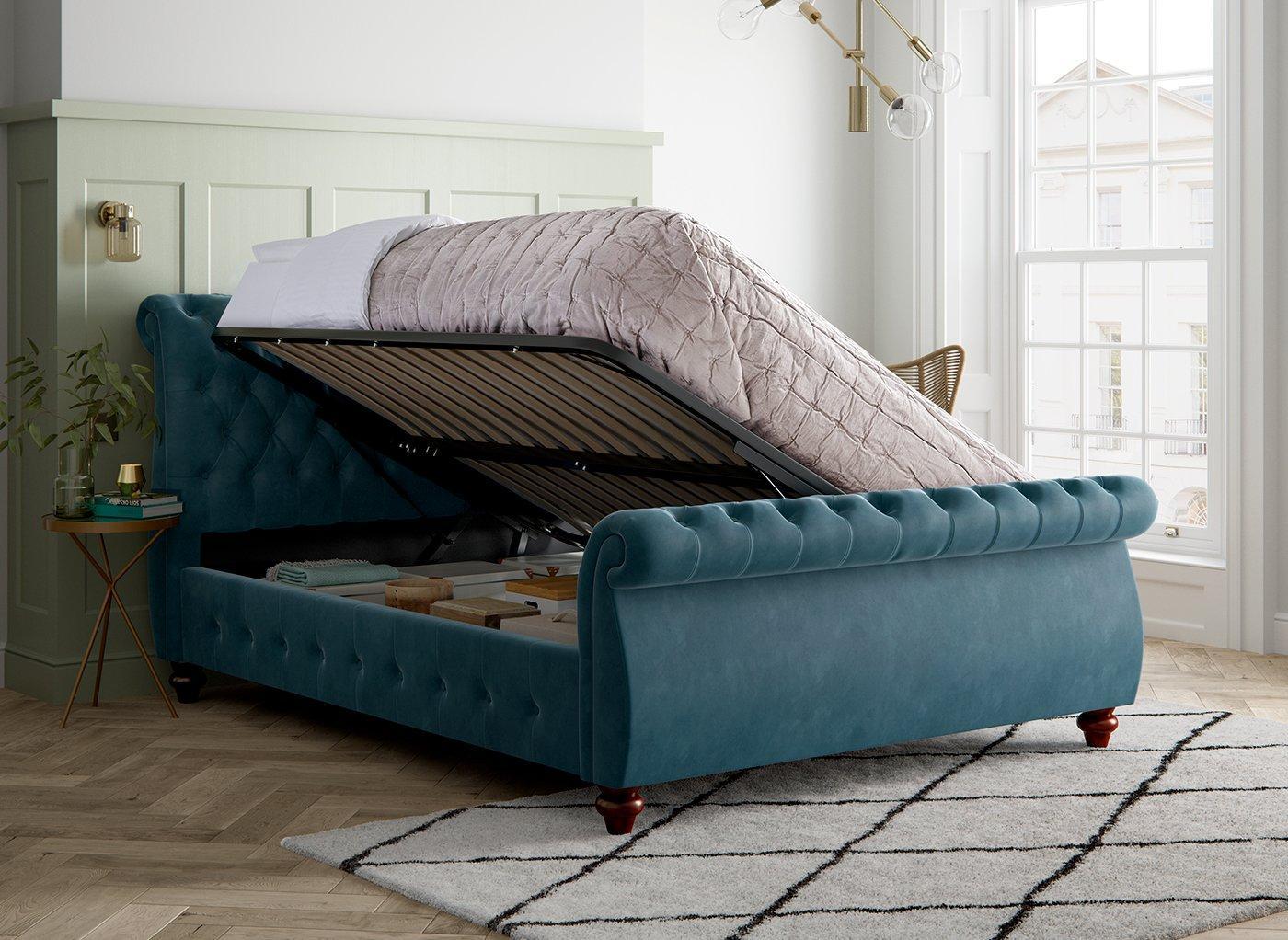 holmes-upholstered-ottoman-bed-frame