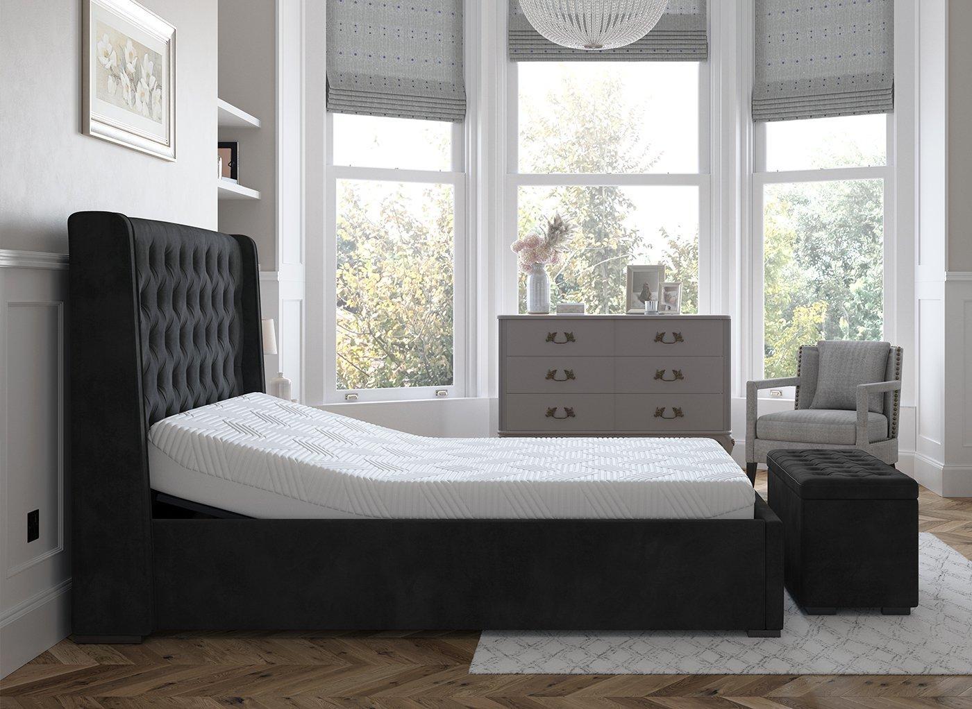deacon-sleepmotion-adjustable-upholstered-bed-frame