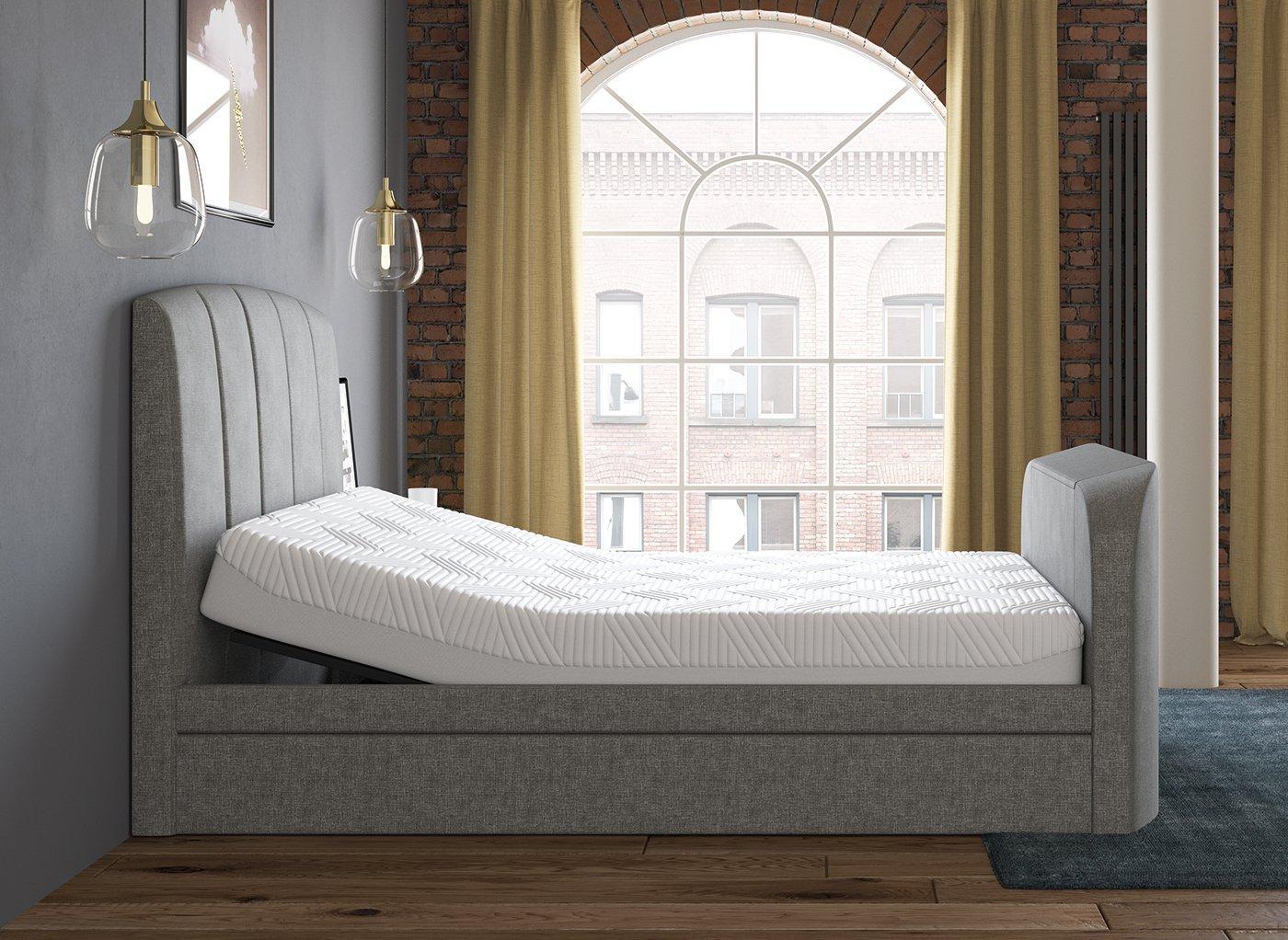 seoul-sleepmotion-adjustable-tv-bed-frame