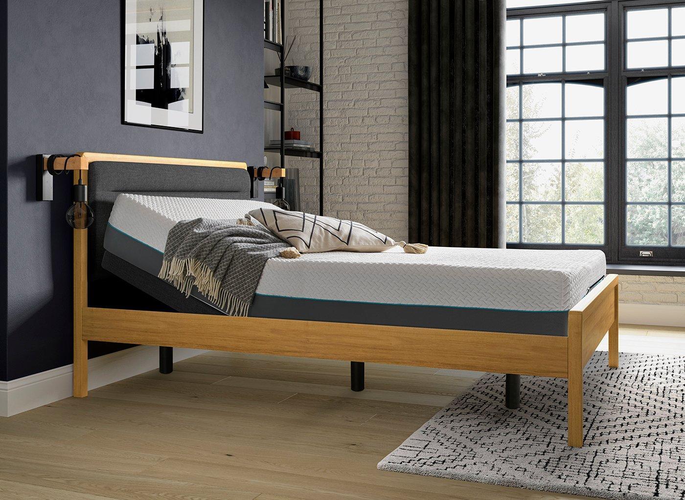 hastings-sleepmotion-adjustable-wooden-bed-frame