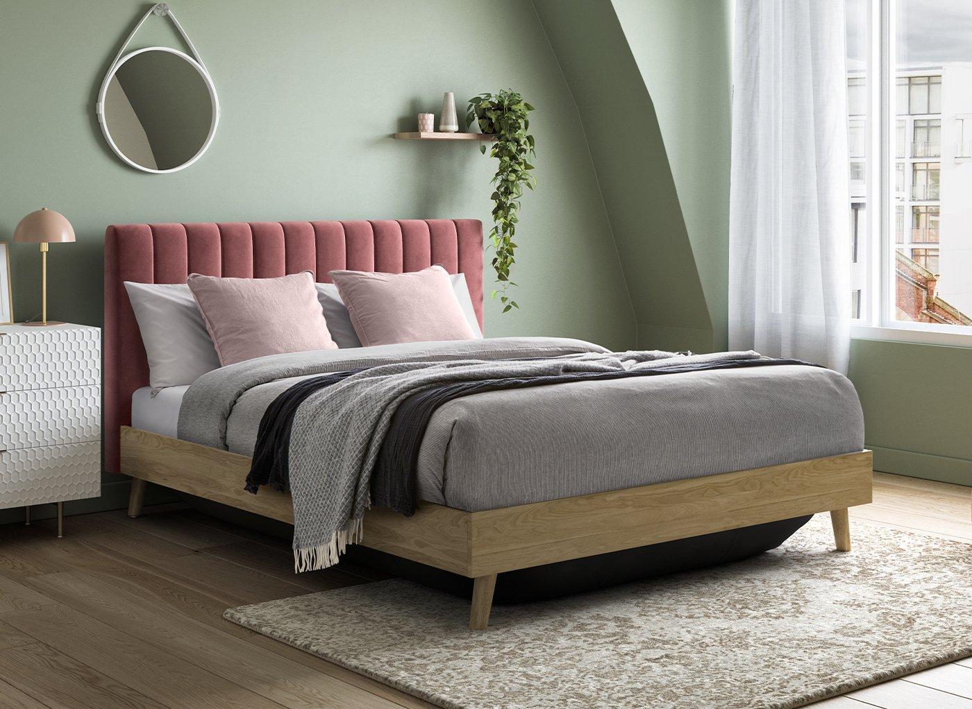 maisy-upholstered-ottoman-bed-frame