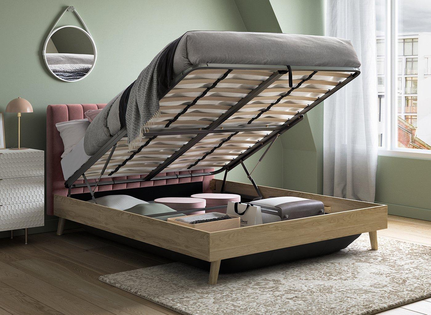maisy-ottoman-bed-open
