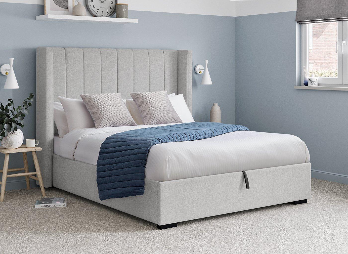 charlie-upholstered-ottoman-bed-frame