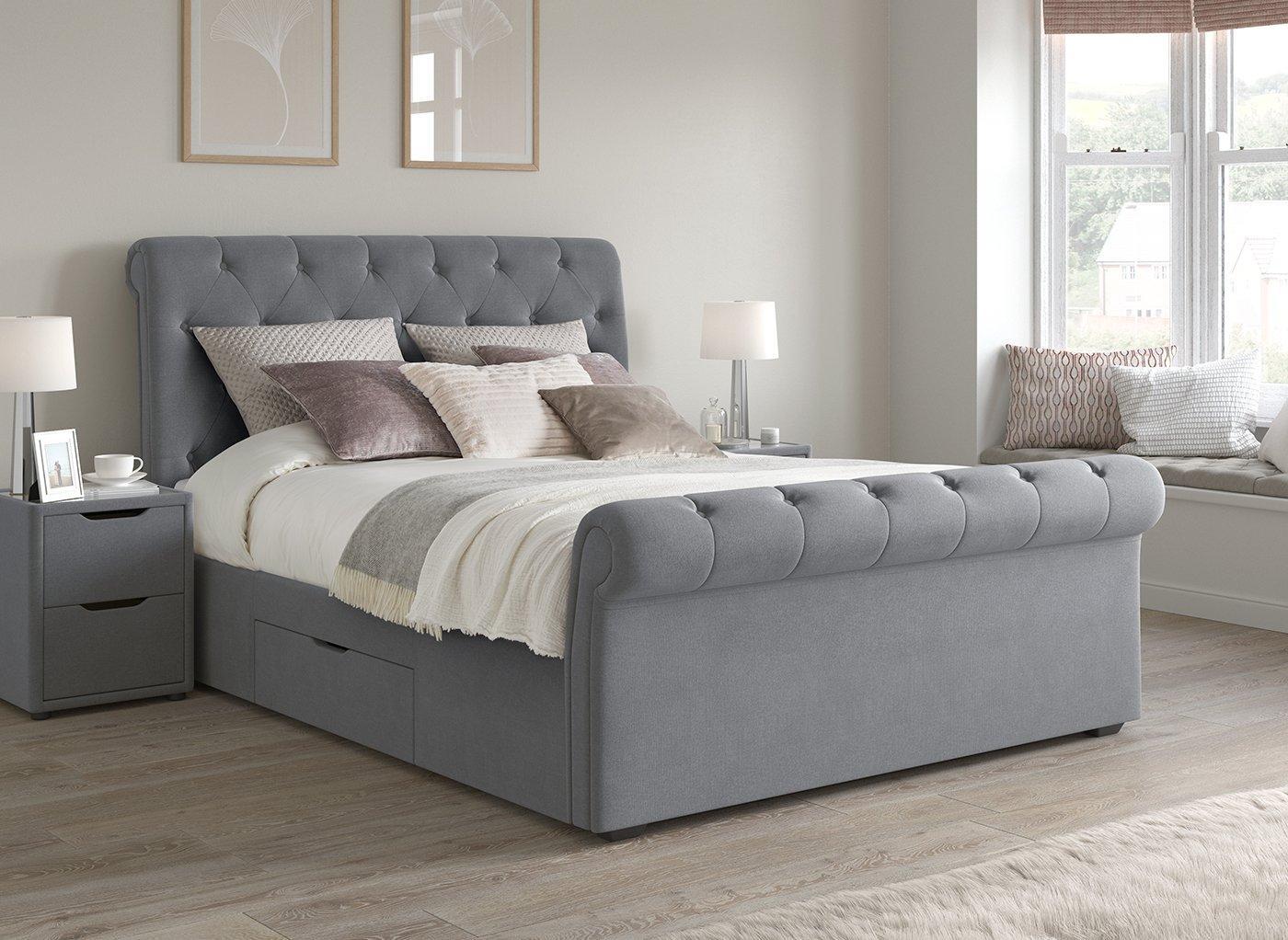 langford-upholstered-bed-frame