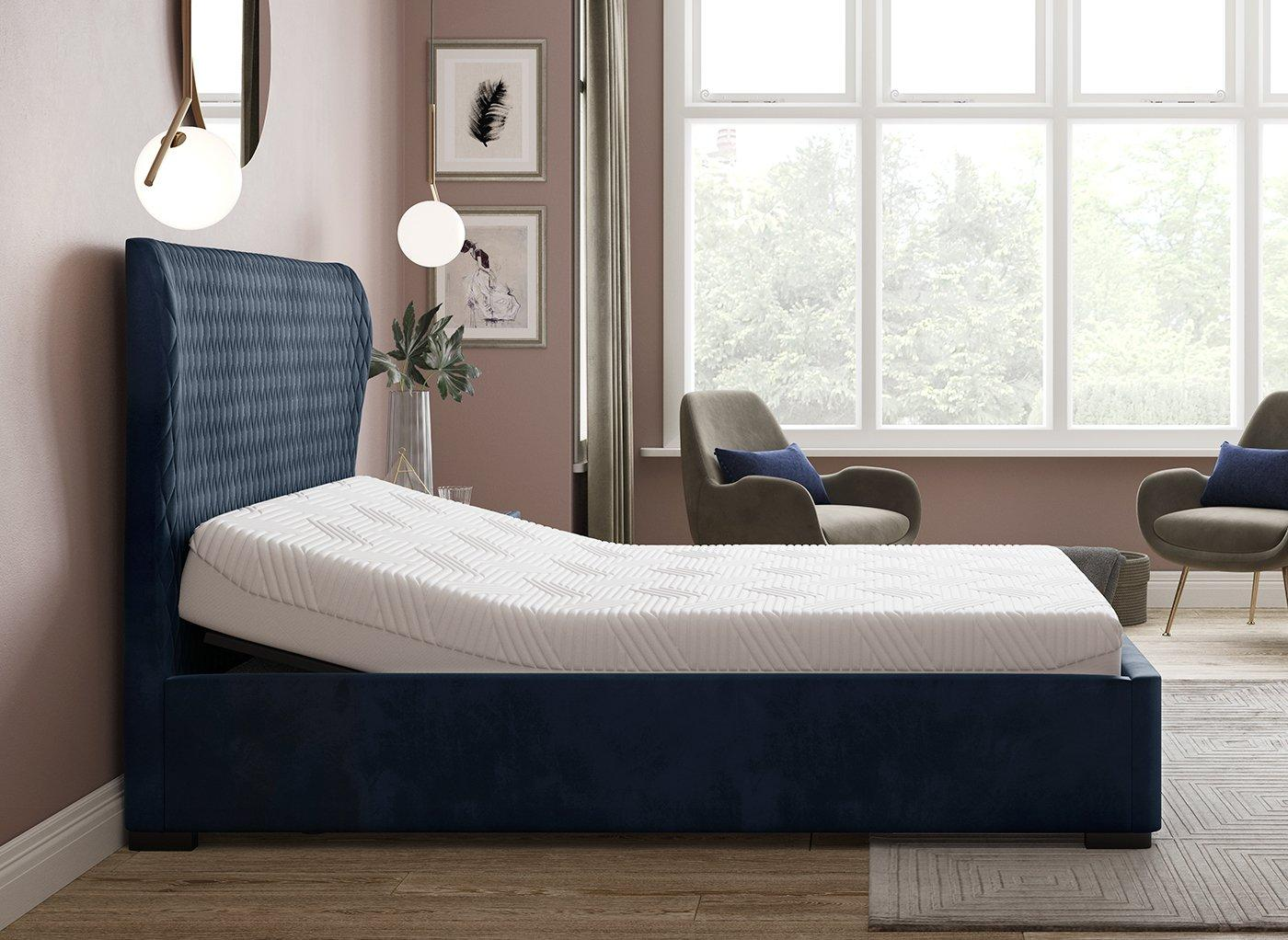 grove-sleepmotion-adjustable-upholstered-bed-frame