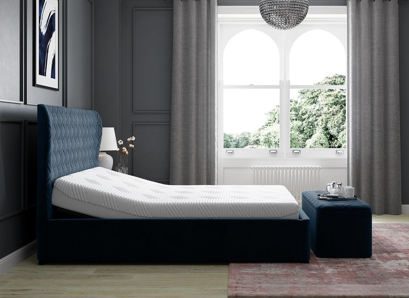 neva-sleepmotion-adjustable-upholstered-bed-frame