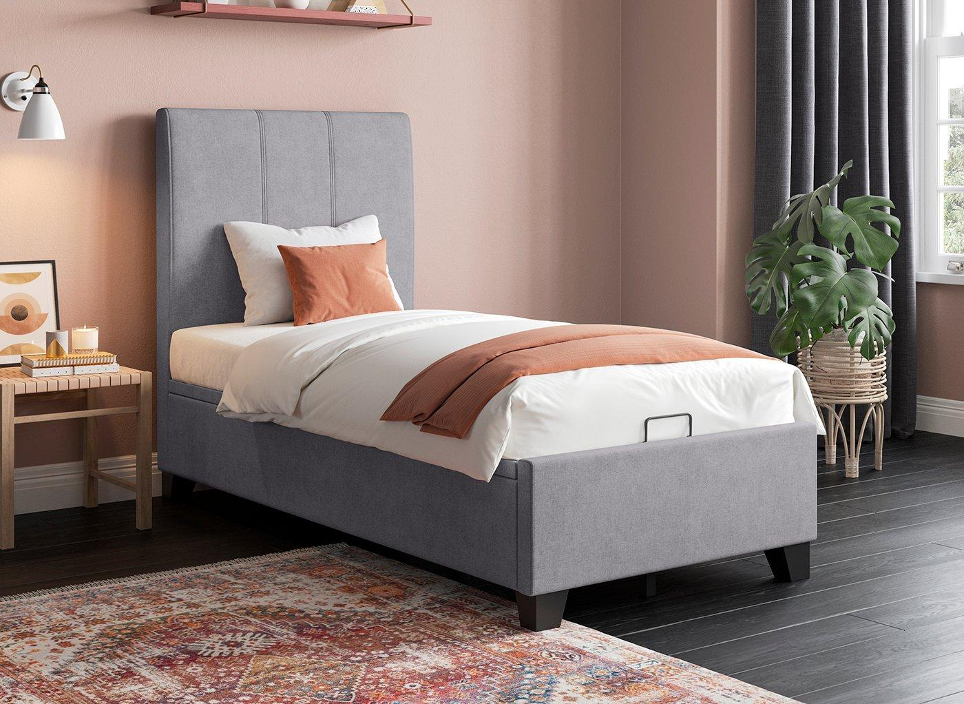 francis-upholstered-ottoman-bed-frame