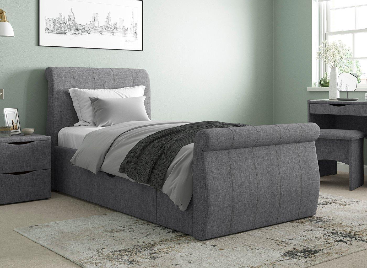 lucia-upholstered-bed-frame