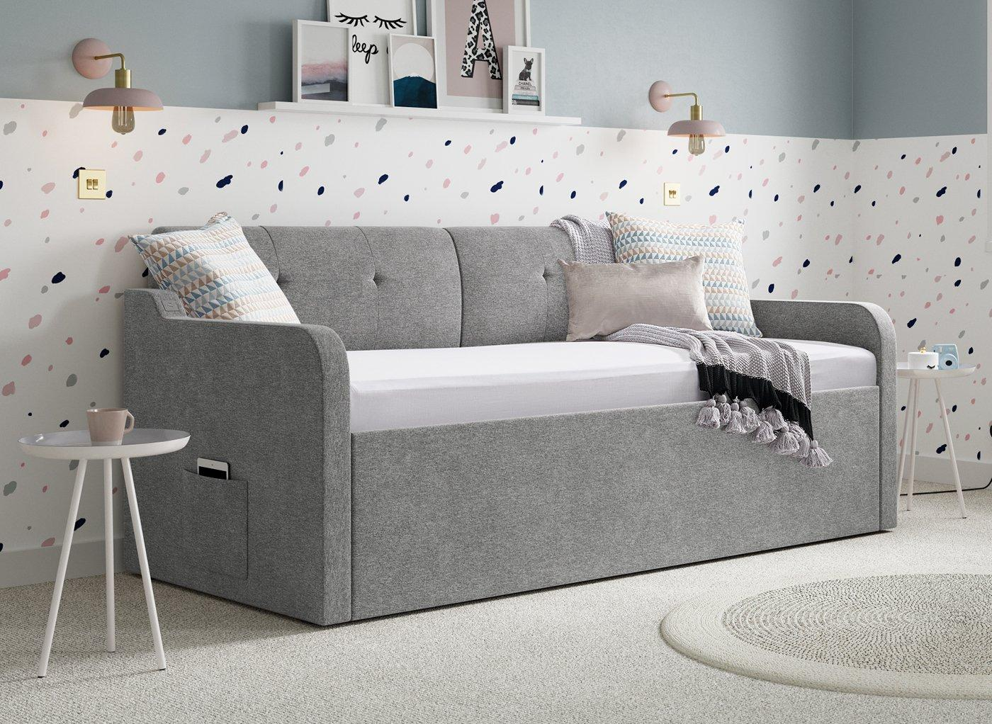 elwood-daybed-with-usb-charging