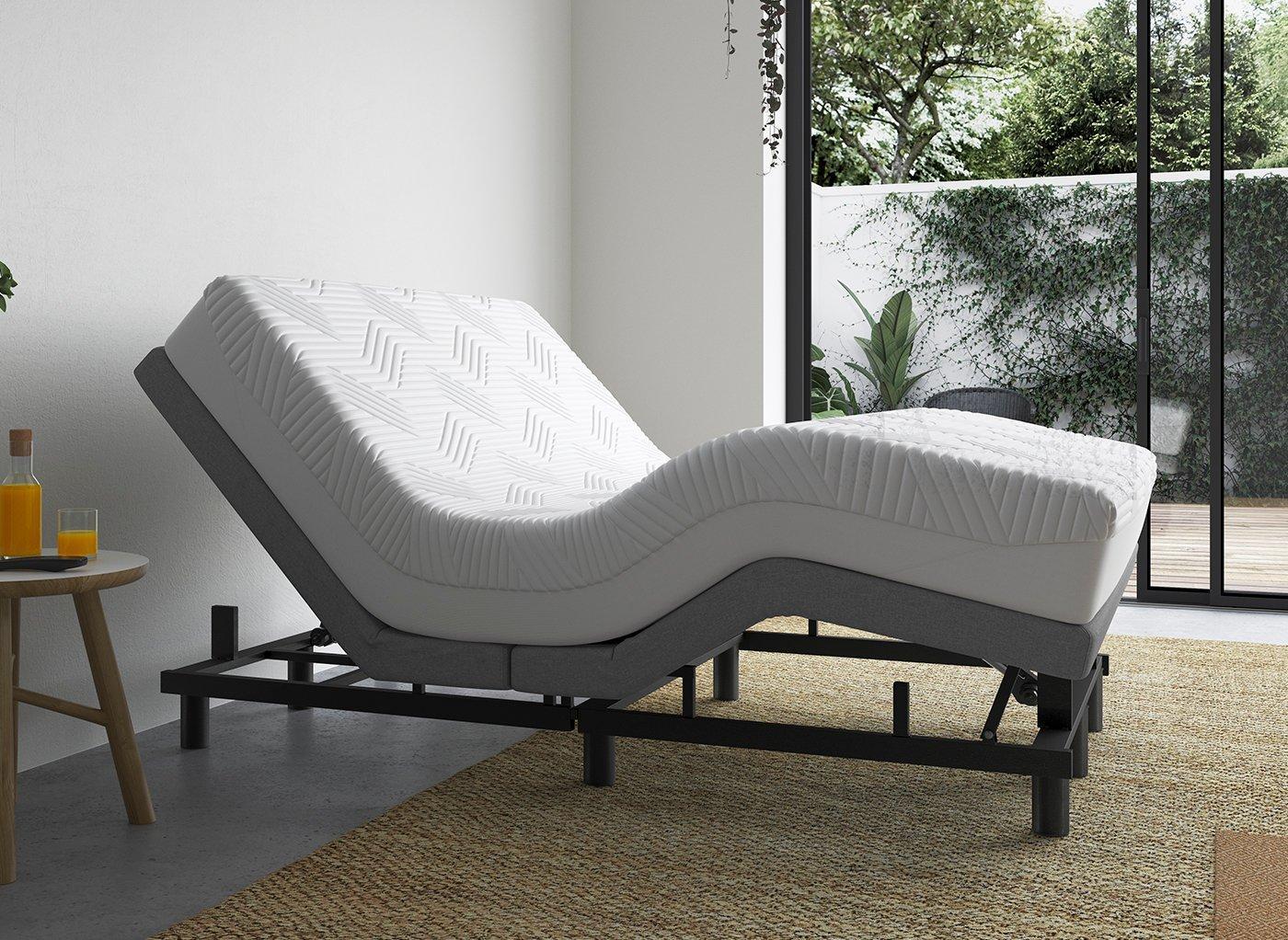 sleepmotion-400i-adjustable-bed-frame