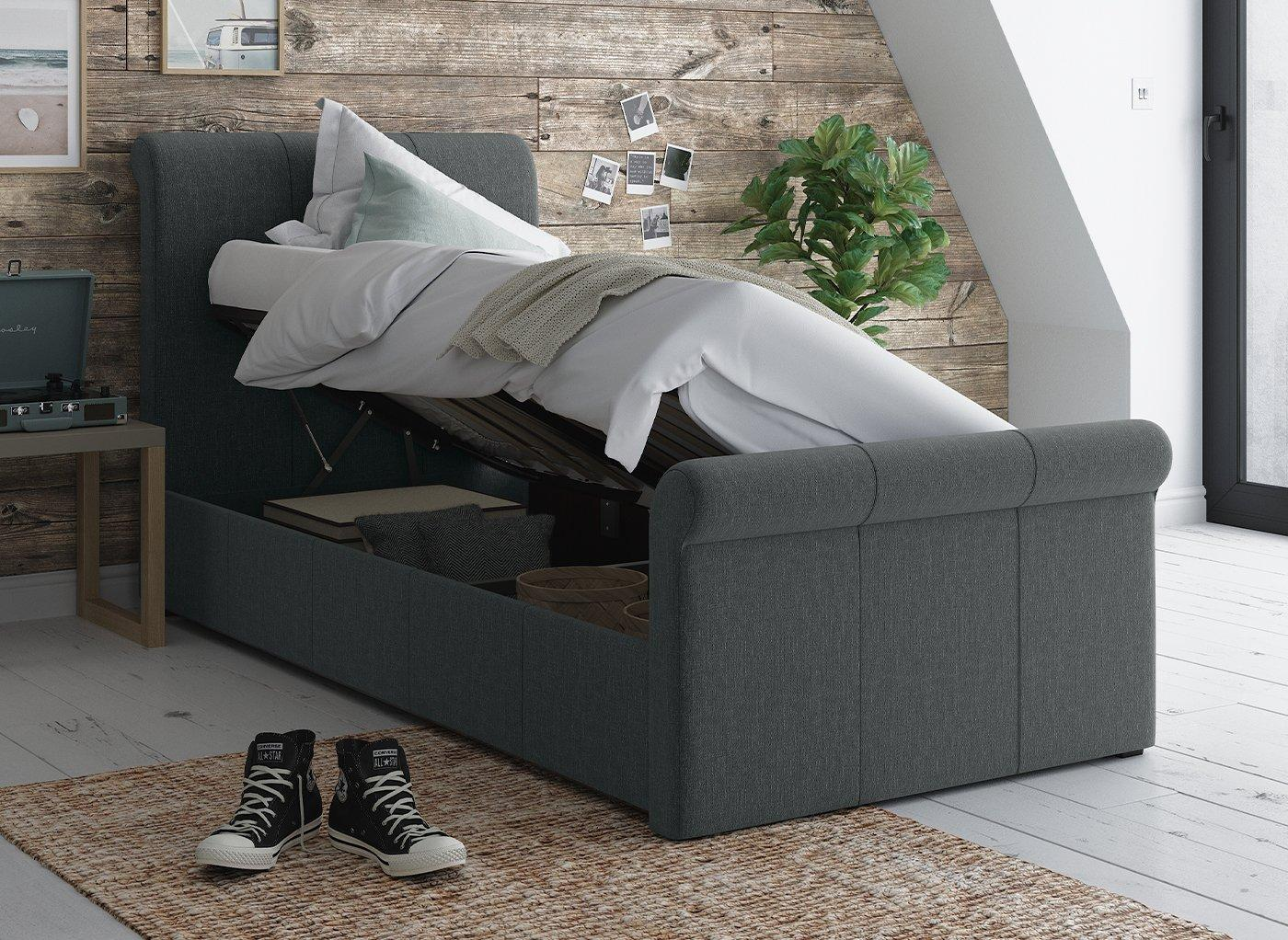 side-opening-ottoman-bed