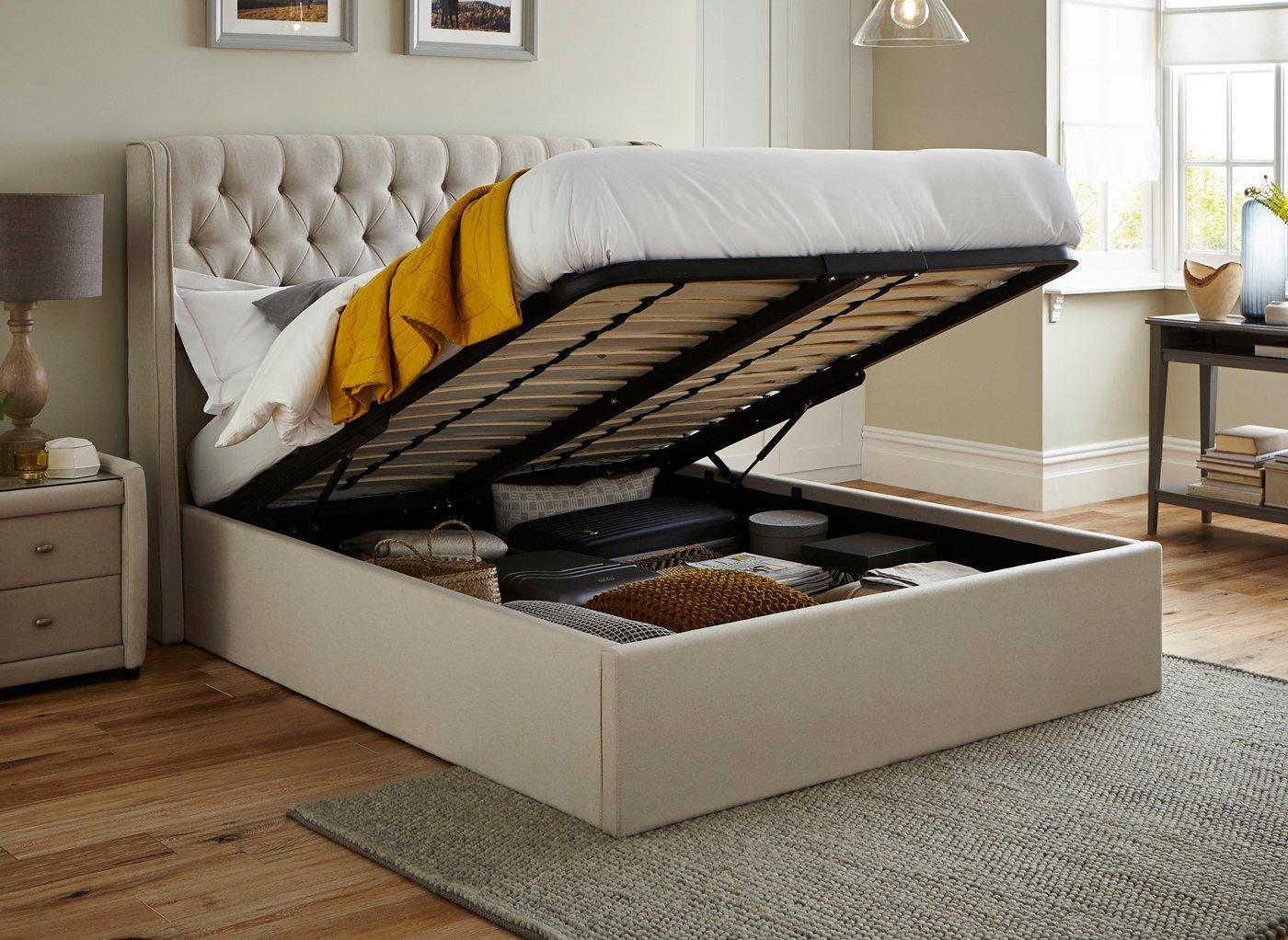 deacon-upholstered-ottoman-bed-frame