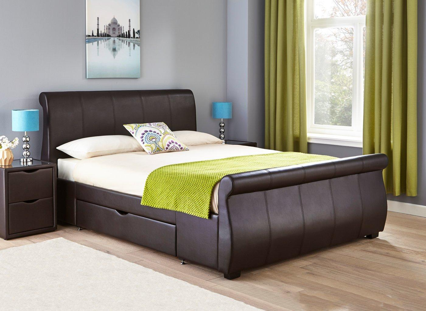 lucia-upholstered-bed-frame