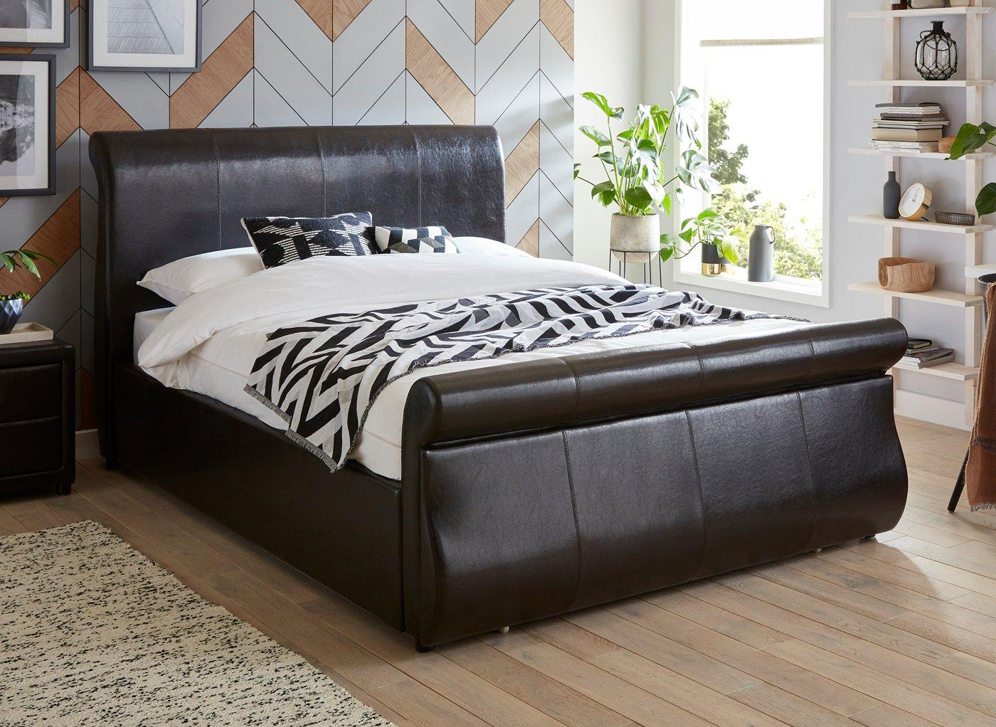detroit-upholstered-bed-frame
