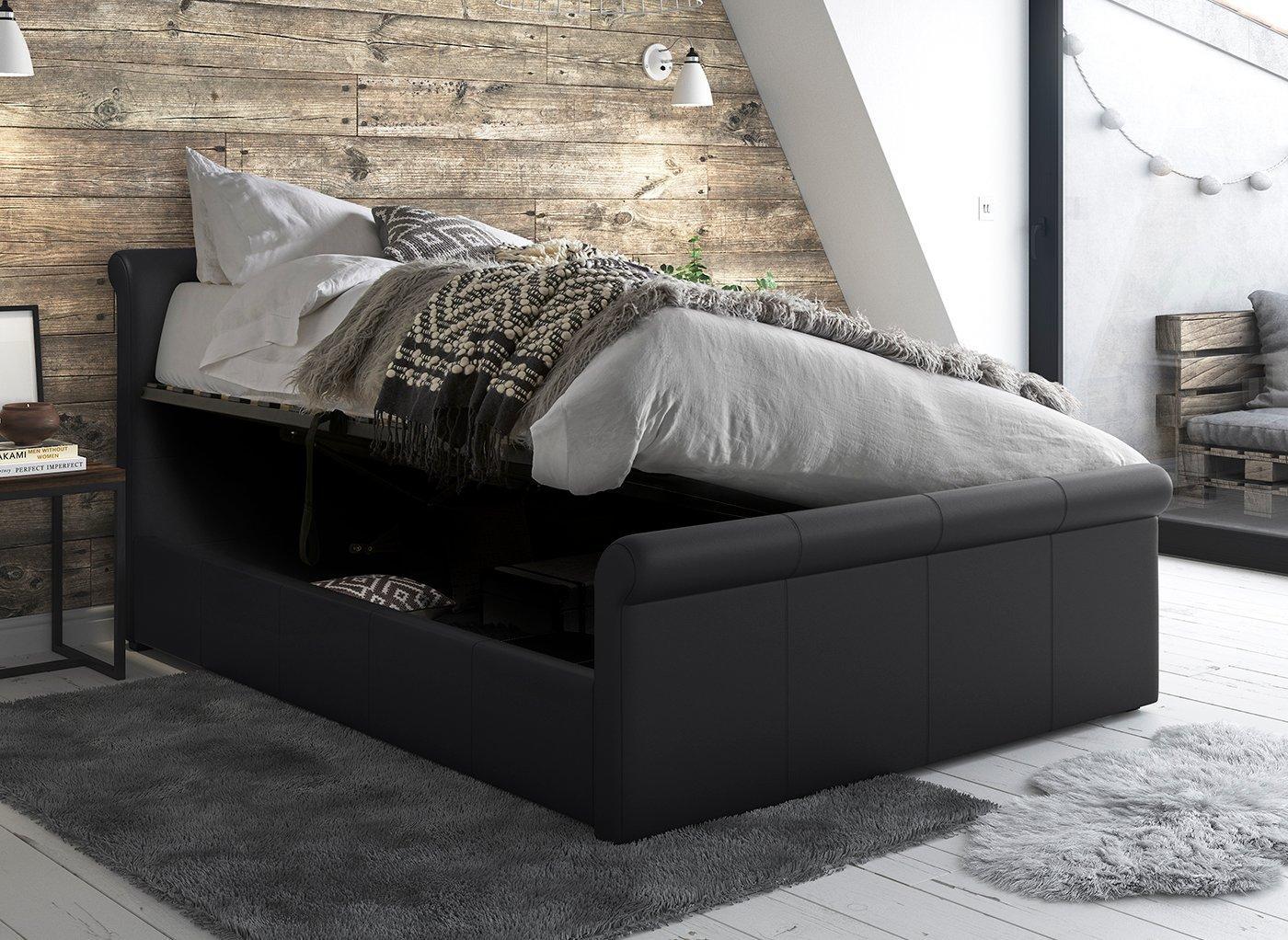 wilson-upholstered-ottoman-bed-frame