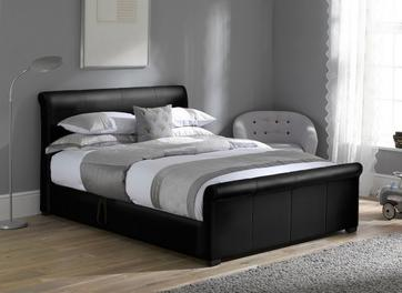 76a81be235a2 Small Double Beds - Free Delivery | Dreams