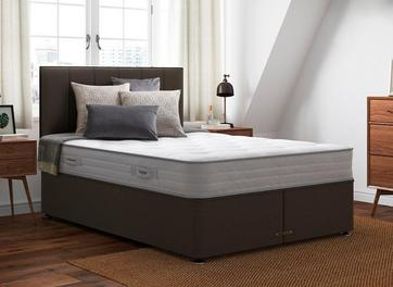Maitland Double Divan Set