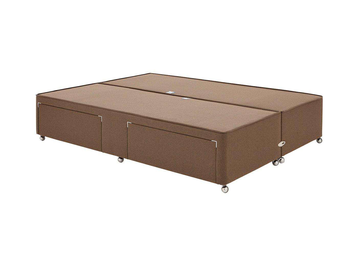 Dreams Luxury Divan Base from £200