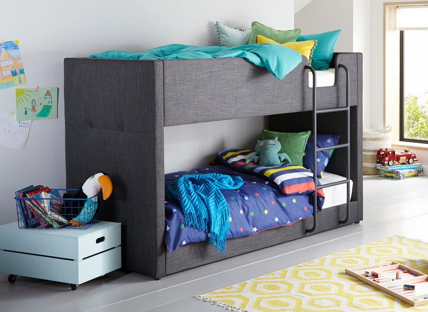 Bunk Beds Superb Range Of Kids Bunk Beds At Great Prices
