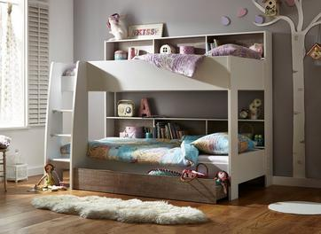 Bunk Beds Half Price Sale Dreams
