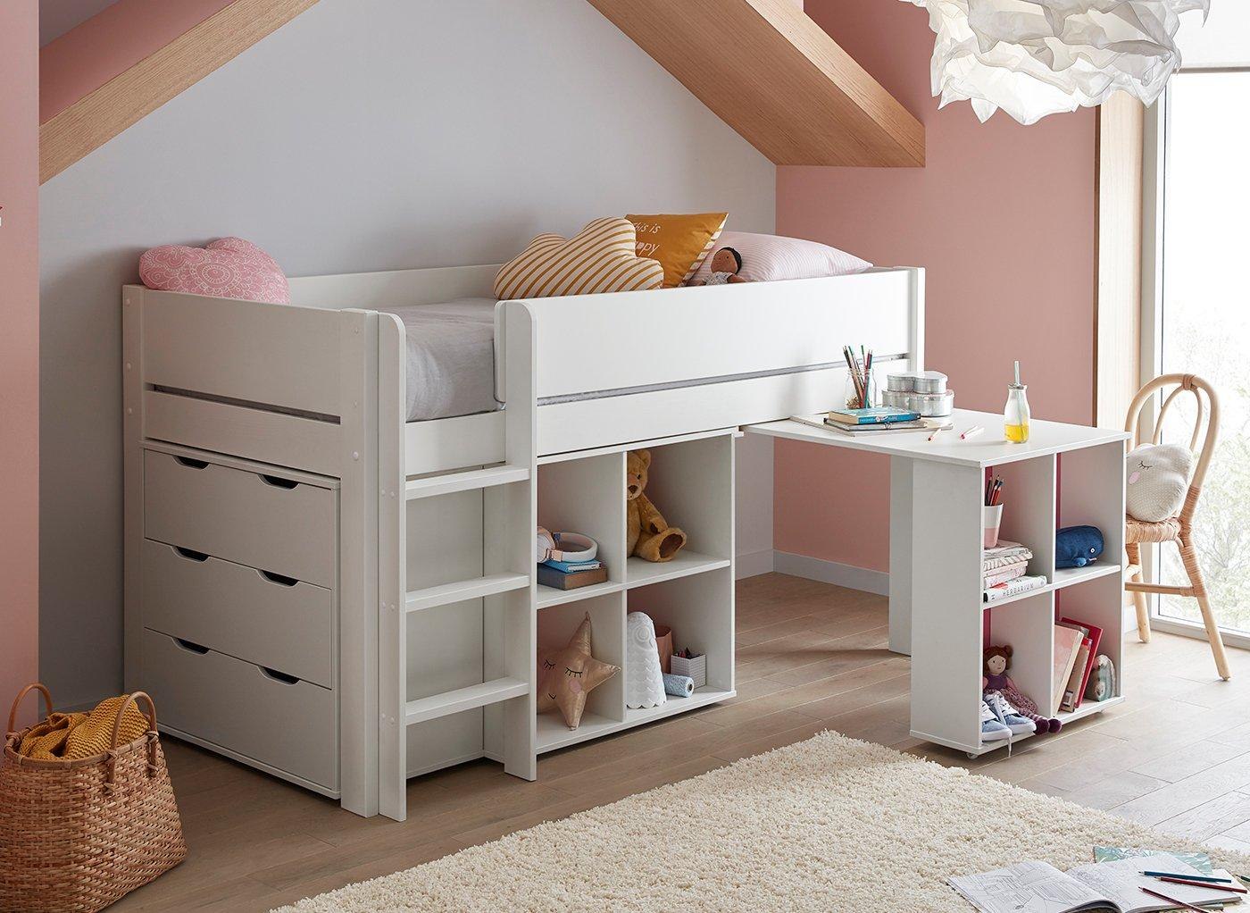 tinsley-mid-sleeper-bed-frame-with-storage---drawers