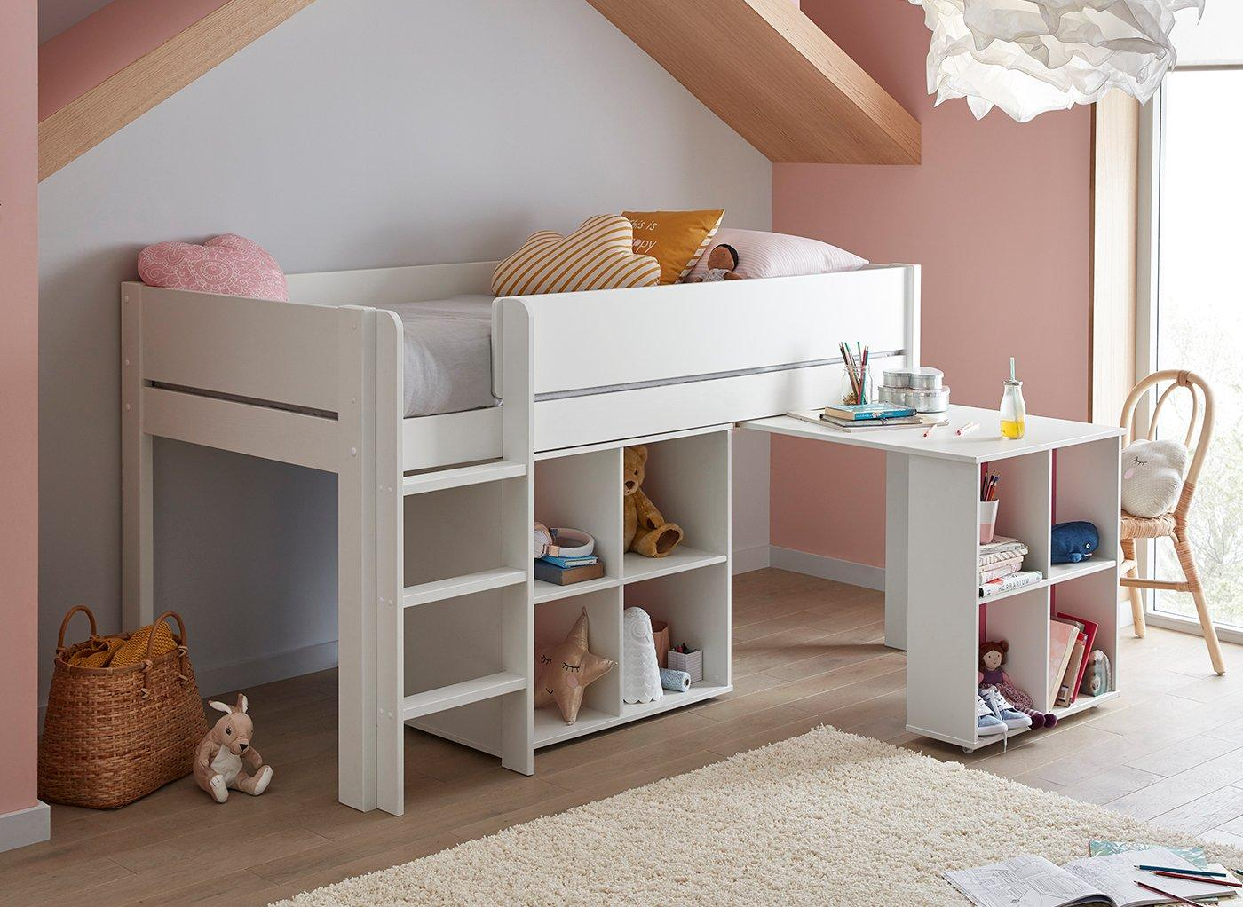 tinsley-mid-sleeper-bed-frame-with-storage---desk
