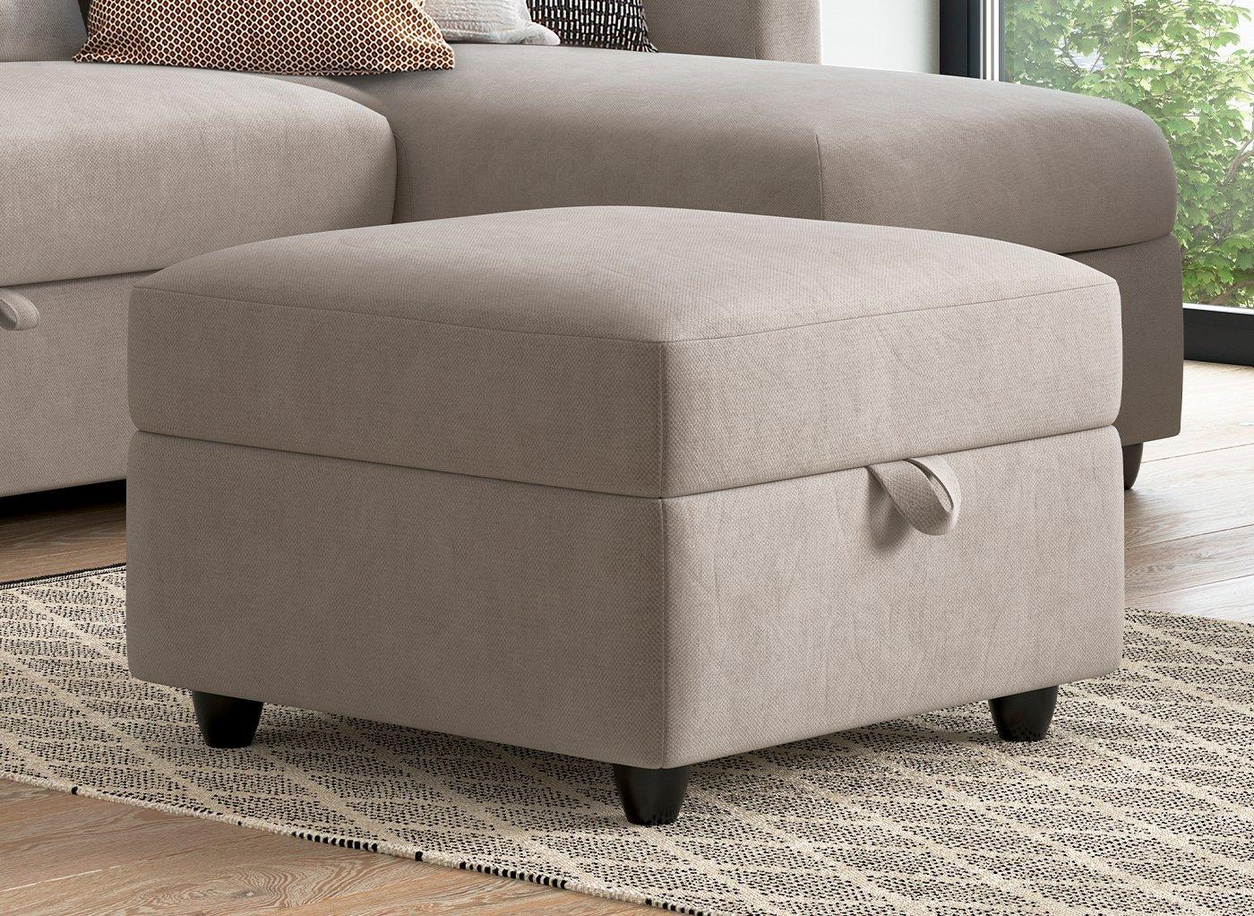 fabric-ottoman-footstool