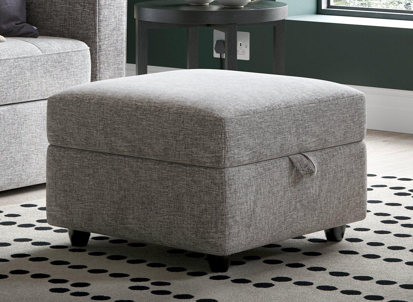 haze-ottoman-footstool