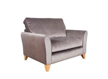 Willis Armchair