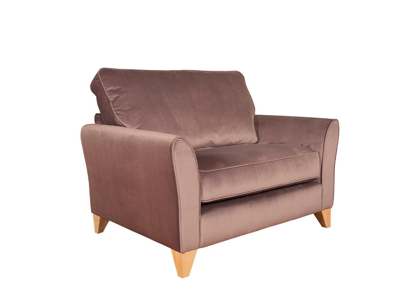 willis-armchair