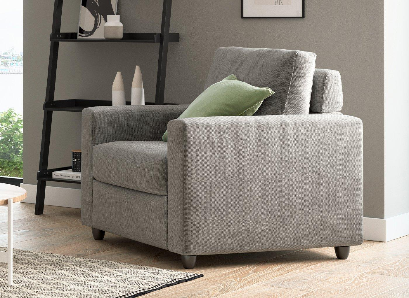 fabric-accent-chair