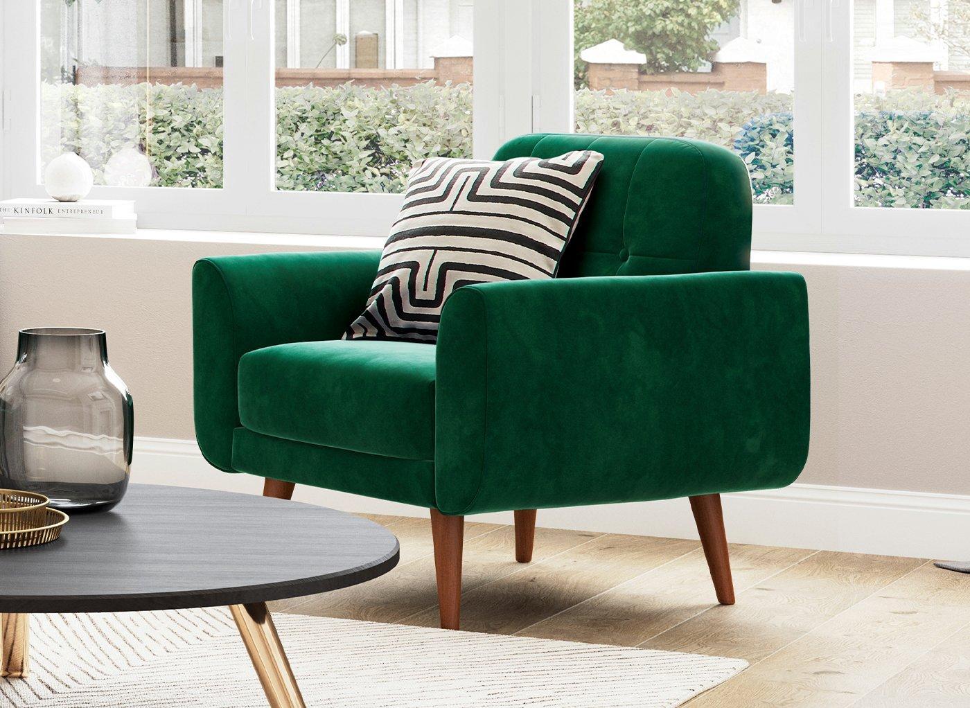 gallway-chair
