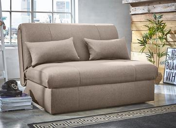 Awesome Sale Save On Sofa Beds Today Online Or In Store Dreams Short Links Chair Design For Home Short Linksinfo